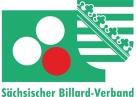 Sächsischer Billard-Verband